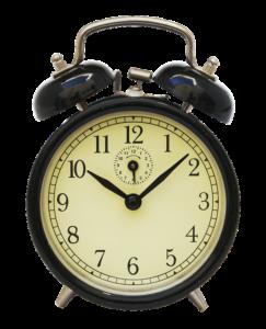 clock-2545142_960_720
